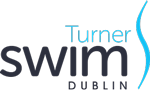 Turner Swim Dublin
